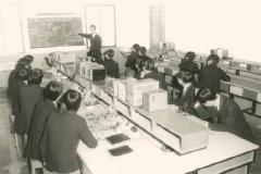 電子實驗室